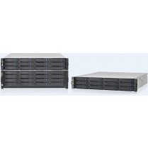 EonServ 5000 - A highly integrated single processor storage server