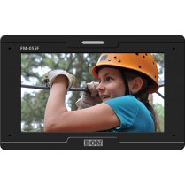 "5.5"" FHD View Finder LCD Monitor"