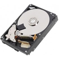 "WD Enterprise 3.5"" SATA 6TB Hard Drive"