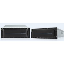 EonStor GSa 5000 - All Flash Arrays - Extreme Performance and High Density Storage