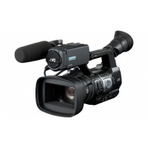 HD ENG Camcorder