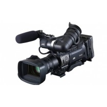 HD ENG streaming /studio Camcorder