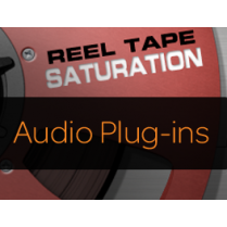 Audio Plug-in Tier 1