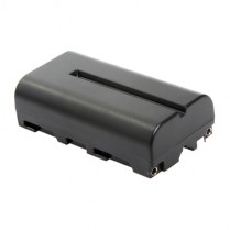 Sony L series F550 compatible battery
