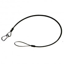 Safety Wire Dia. 4.5mm, 80cm Length