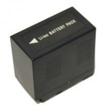 Panasonic D45 Compatible Battery