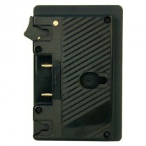 AB Mount Mounting Plate