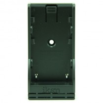 Canon 900 Series Battery Plate for VX Monitors