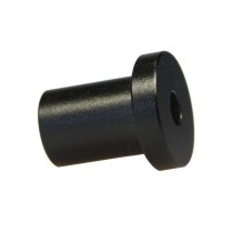 15mm Stud Adapter