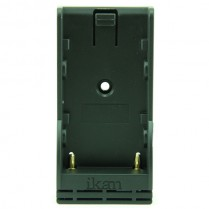 Sony BP-U Series Battery Plate for VX Monitors