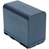 Battery Canon 900G compatible