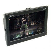 D7W-S Sony - While Stocks Last