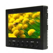 VK5-C 5.6 HD LCD Monitor Canon - While Stocks Last