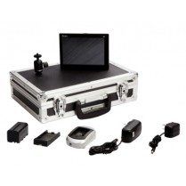D7w Deluxe Kit for Sony L  - While Stocks Last