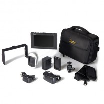 D5 Nikon EL15 Deluxe Kit  - While Stocks Last