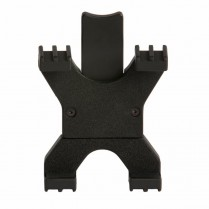 FXP3-SMLC Small Phone Mount - While stocks last