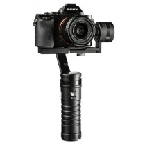 MS1 Beholder Mirrorless Camera Gimbal - EX Demo - While Stocks Last