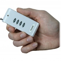 ID500-RC Remote Control for ID500