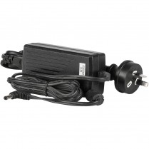 AC-12V-4A-TYPEI 12 volt 4 amp AC Adapter for Australia