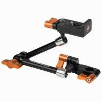 "11"" Magic Arm Accessory Mount (E-Image)"