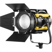 Stryder 200 Watt LED Bi-Color Light