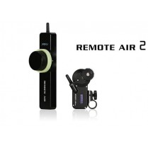 Remote Air 2 Single Channel WLC (PD Movie)