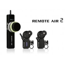Remote Air 2 Dual Channel WLC (PD Movie)