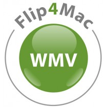 Flip4Mac Premium Support for first year (any product)