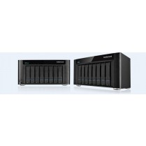 Expansion Enclosure JB Pro 200 - JB Pro 200 expansion enclosures are exclusively designed for the EonStor GSe Pro 200 series.