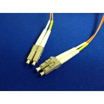 10G-QP-3M Cable