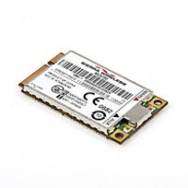3G Modem PCIe Mini Card MC8780