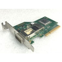 10G-PCIE-8B-QP+E 10Gb Card