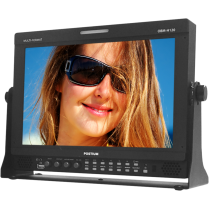 """12"" Professional 3G-SDI Monitor Super Bright"