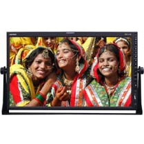 "18.5"" 3G-SDI LCD Monitor  Single SDI & HDMI"