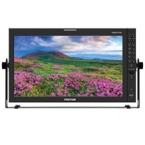 "16.5"" QC Grade Reference LCD Monitor"