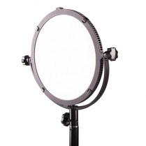 "9"" Diameter Piatto Accent Light"