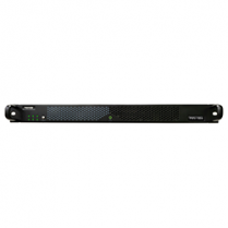 18 inputs, 4 HDMI outputs, 4 HD-SDI outputs 1RU Superb Quality 3840x2160 Resolution Multiviewer