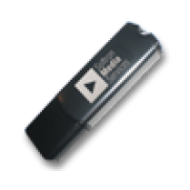 Softron USB Dongle