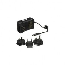 Blackmagic Design 12V Power Supply for Select Hardware