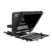 PT-ELITE-PRO Elite Universal Large Tablet, Surface Pro, and iPad Pro Teleprompter