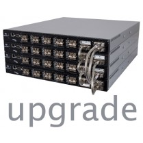 20Gb upgrade SANbox 5802V