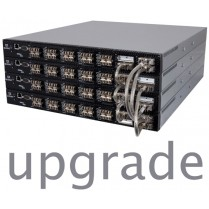 20Gb upgrade SANbox 5800V