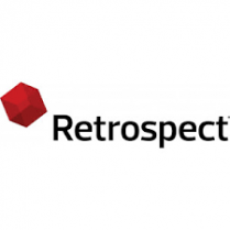 Retrospect Open File Backup Unlimited v.16 for Mac w/ 1 Yr Support & Maintenance (ASM)