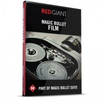 Magic Bullet Films