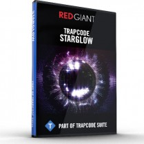 Trapcode Starglow Educational