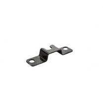 Heel for use with ENG plate and Rear Baseplate