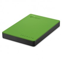 "2TB Game Drive For Xbox 2.5"" Portable"