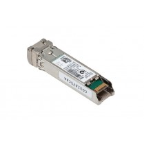 10GB SFP+ Transceiver for Small Tree 10GB Network Interface Cards and Switches (SMF, LC, Long Range 1310nm) - Special Price While Stocks Last