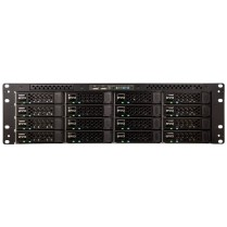 16 Bay - Direct Attached Storage 96TB RAW (16DAS16x6TB-15A)