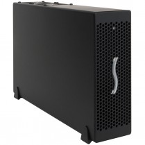 Echo Express III-D Thunderbolt 3 Edition